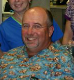 Yuba City Kids Dentist Dr. Ripley